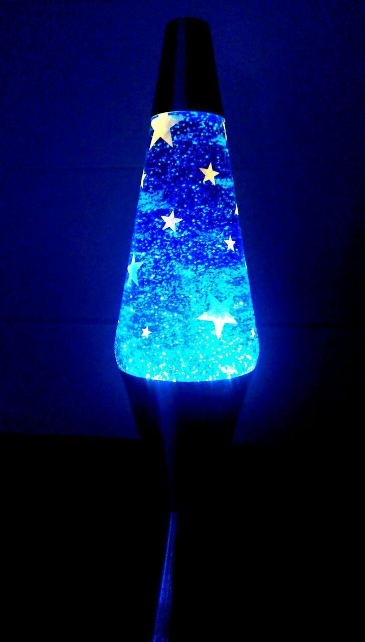 die besten 25 blue lava lamp ideen auf pinterest lava. Black Bedroom Furniture Sets. Home Design Ideas