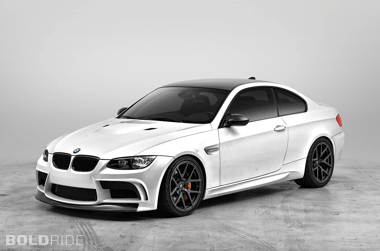 BMW M White Hottest BMWstories out there Share yours