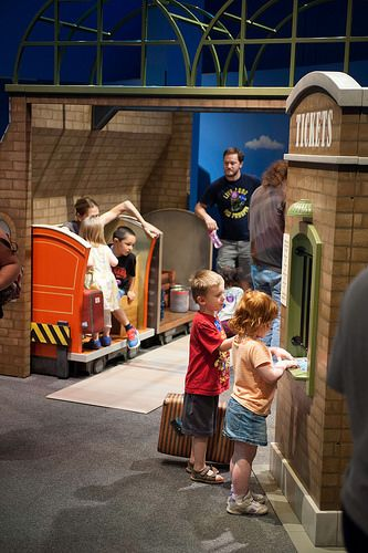 Minnesota Children S Museum Home Childrens Museum Family Friendly Vacation Family Vacation Destinations