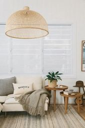 40 Beautiful Living Room Lighting Ideas  Page 36 of 44