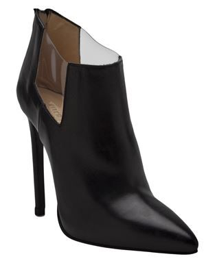 ab4661055f Women's Designer Shoes on Sale - Farfetch | shoe game | Designer ...