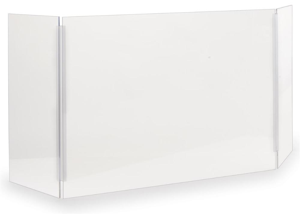 Sibe R Plastic Supply Acrylic Clear Plexiglass Sheet 1 8 X 5 X 7 Plexiglass Sheets Clear Acrylic Sheet Acrylic Plastic Sheets