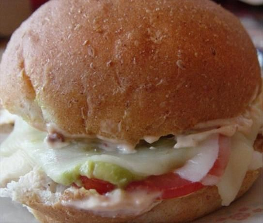 Mexican torta sandwich recipe mexicans secret recipe and main dishes forumfinder Images