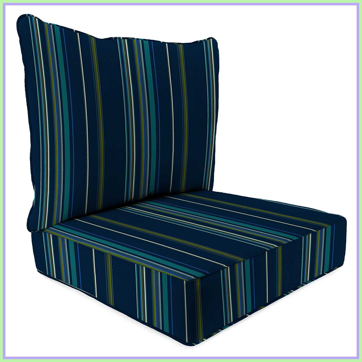 38 Reference Of Patio Replacement Cushions Cheap In 2020 Patio Cushions Patio Cushions Outdoor Deep Seating