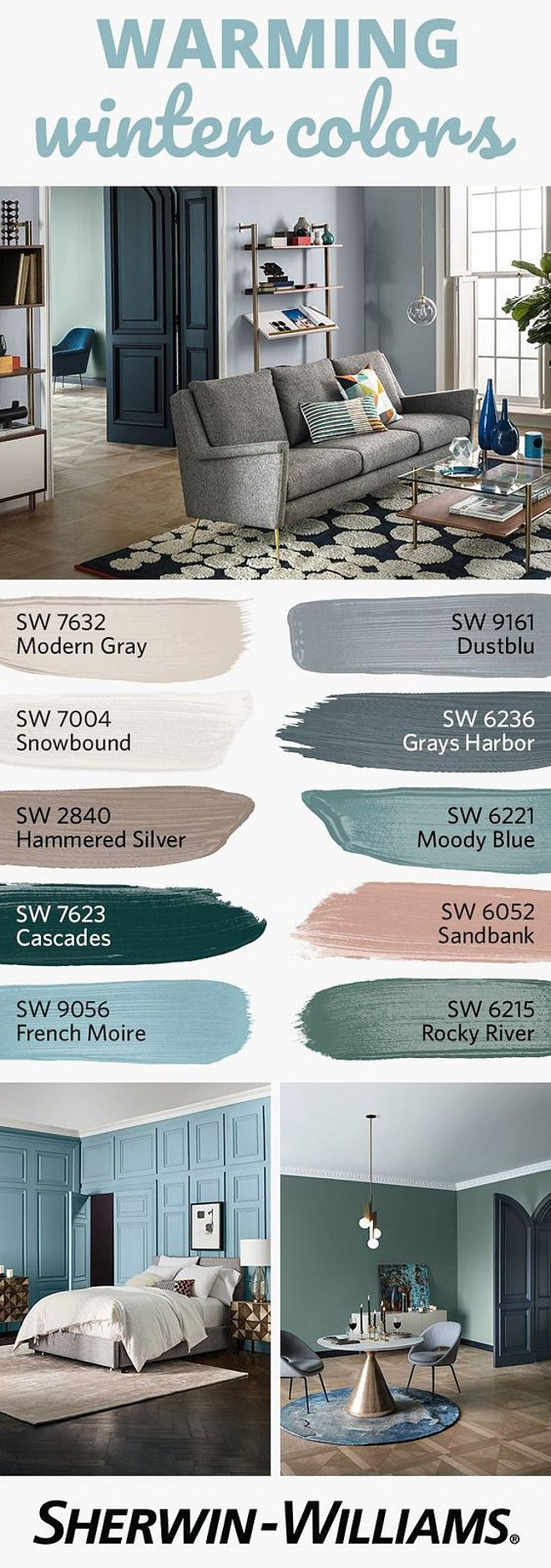 Paintcolors Sherwinwilliams Paint Colors For Home Paint Colors For Living Room Room Paint Colors #sherwin #williams #paint #colors #living #room