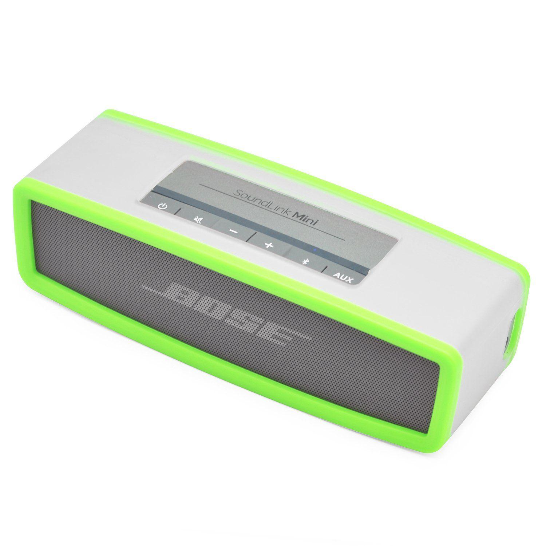 Mini One Zubehör : iprotect schutzbox abdeckung f r bose soundlink mini computer zubeh r bose ~ Aude.kayakingforconservation.com Haus und Dekorationen