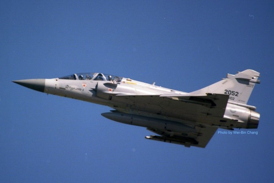 http://www.taiwanairpower.org/af/mirage/2052.jpg