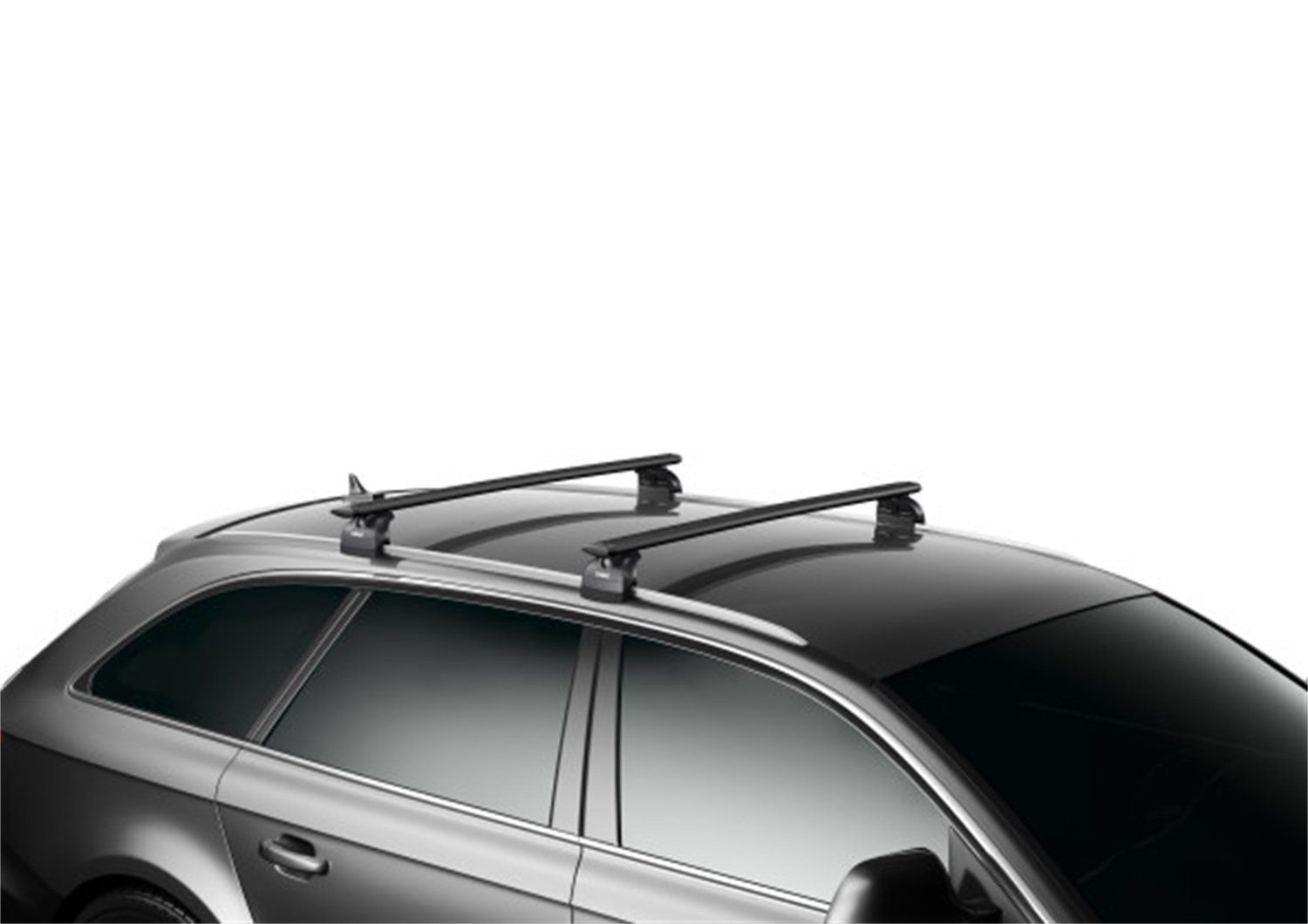 Thule Aeroblade Edge Review Roof rack, Car, Bike rack
