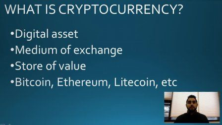 101 how to invest in cryptocurrency