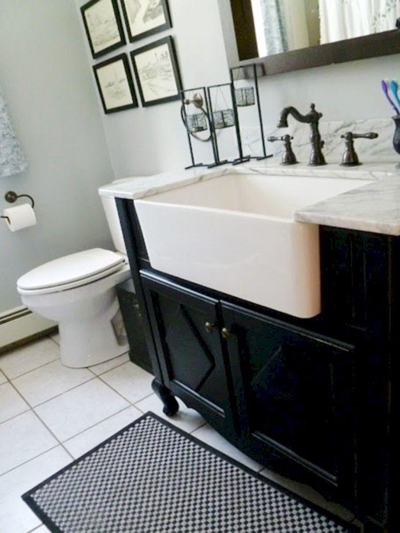 68 cool stylish small bathroom design ideas small on cool small bathroom design ideas id=60114