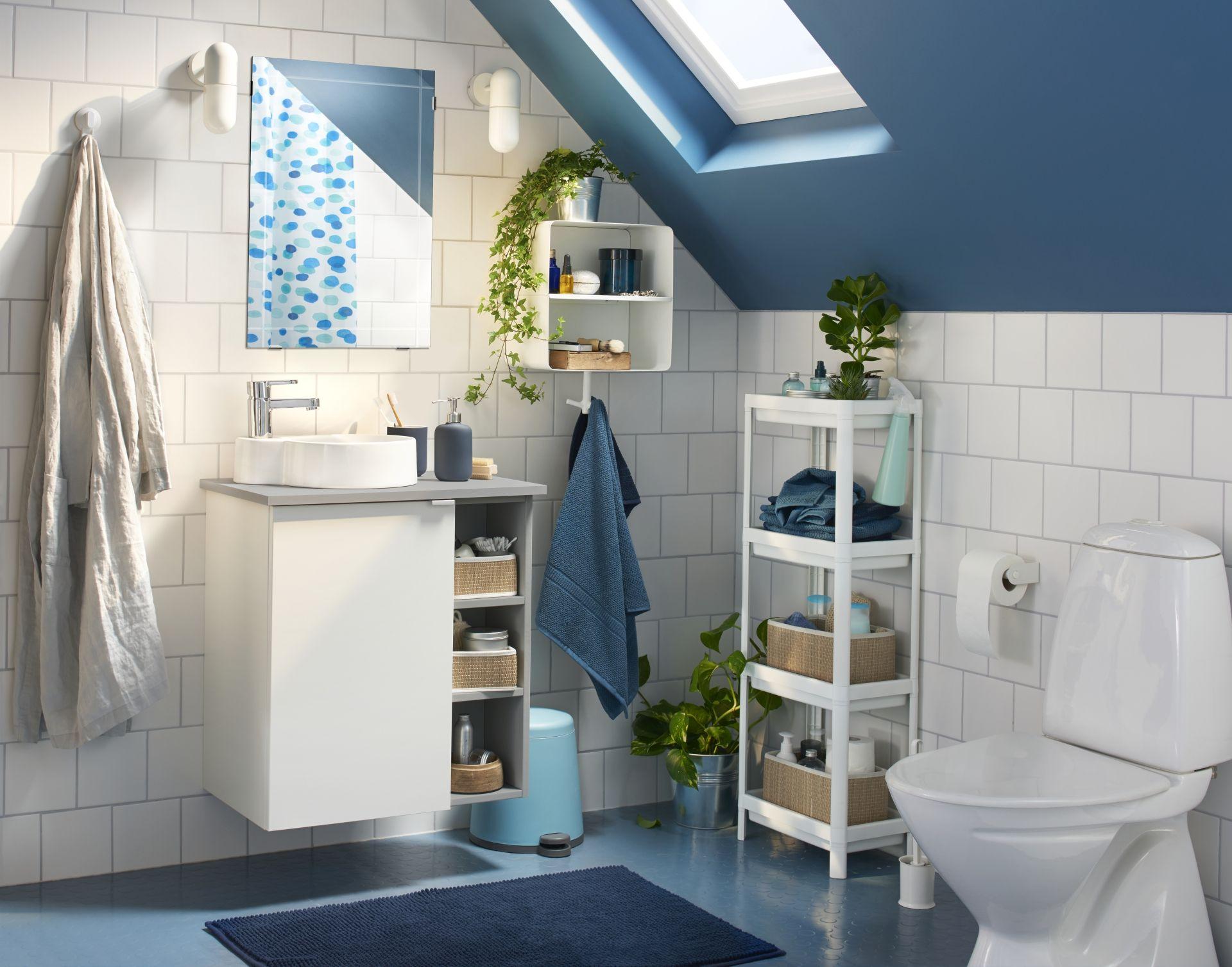 Nederland Design badkamer, Badkamer verbouwen en