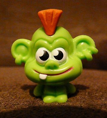 Moshi Monsters Series 9 #156 MUMBO Moshling Mini Figure Mint OOP https://t.co/18AD0JkEFk https://t.co/Do3VO5m0c7