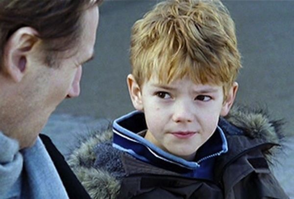 Kid From Love Actually Then Love Actually Thomas Sangster Thomas Brodie Sangster