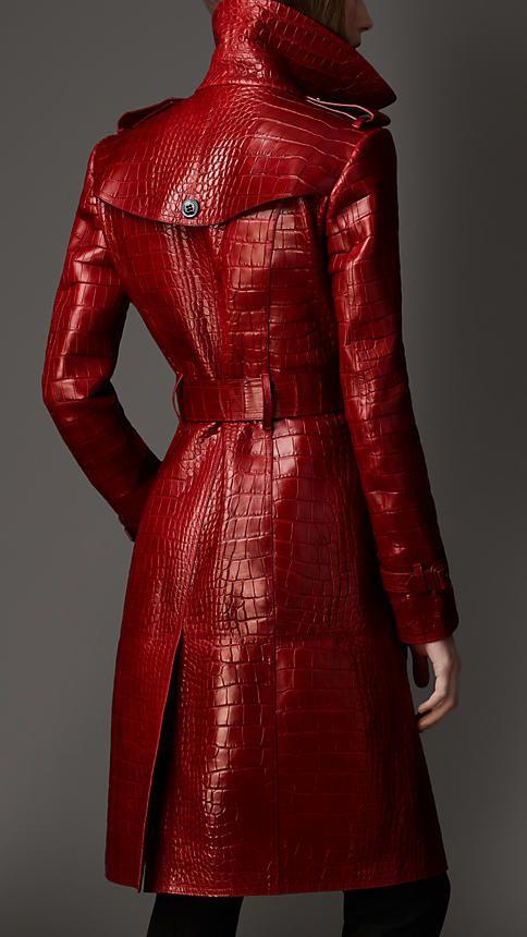 34f0bfd2d13 Women s Coats
