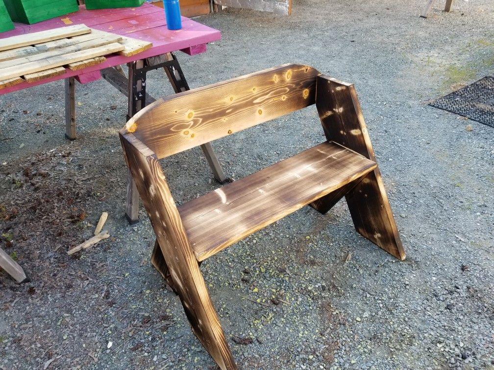 Superb Leopold Bench Finished Nhguy190 Leopold Bench Bench Alphanode Cool Chair Designs And Ideas Alphanodeonline