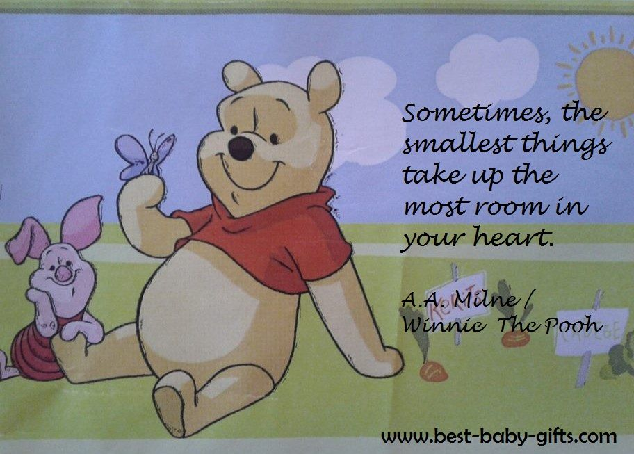 1000 Images About Baby Quotes Wishes Congratulations On: Lots Of Inspirational Newborn Quotes
