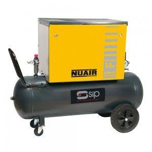 Sip Silenced Air Compressor Extra Quiet Air Compressors In 2020 Quiet Air Compressor Silent Air Compressor Air Compressor