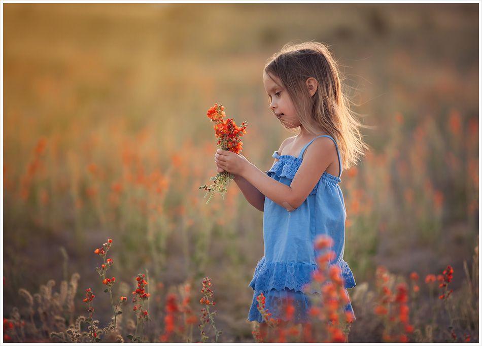 Photography · las vegas child photographer