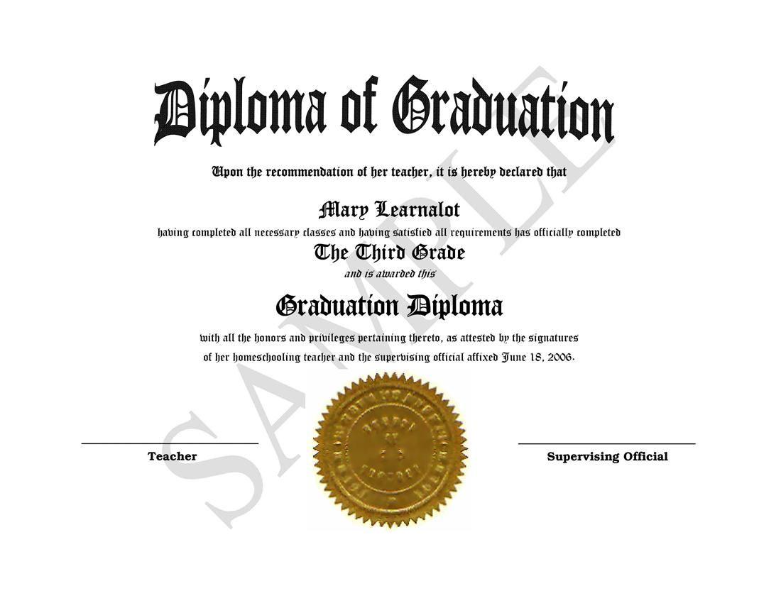 Award certificate templates certificate templates cert award certificate templates certificate templates xflitez Gallery