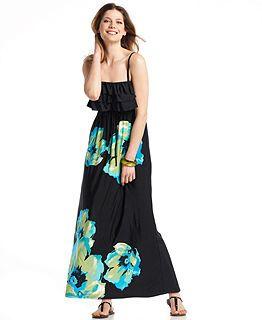 Dresses At Macy S Short Long Mini Knee Length Dresses Macy S