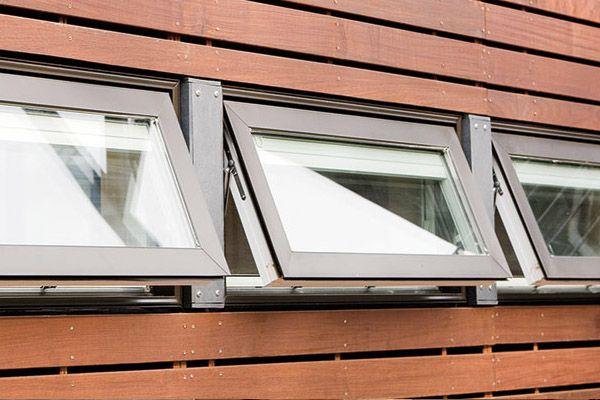 Lovely Awning Windows Denver   Scottish Home Improvements   Colorado