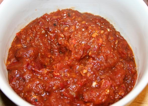 Resep Sambal Tomat Untuk Lalapan Berikut Ini Bisa Sista Modifikasi Rasanya Seperti Rasa Yang Pedas Maupun Pedas Manis Karena Resep Makanan Pedas Resep Makanan