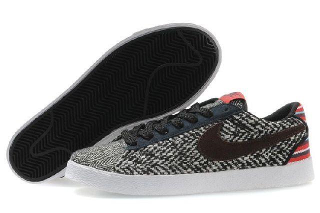 factory price 1ac2c 94694 http   www.nikeblazershoes.com nike-blazer-low-