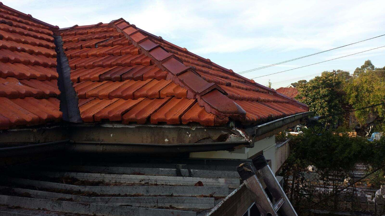 Guttering Services Gutters Roof Restoration Cleaning Gutters