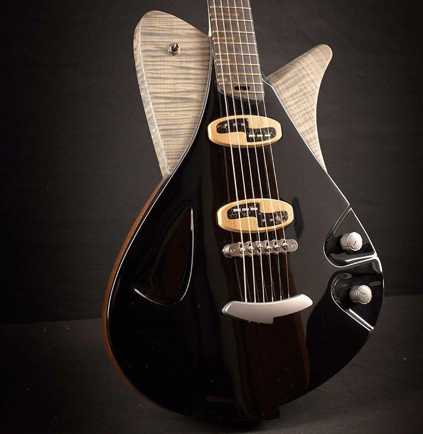 Alquier Space Beautiful Guitars In 2019 Guitar Cheap