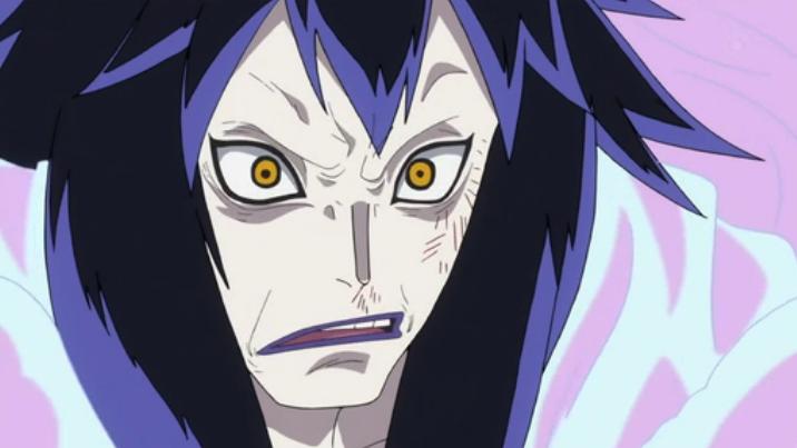 isn't it so cute when he is surprised?   Anime one piece, Image de one  piece, Cesar