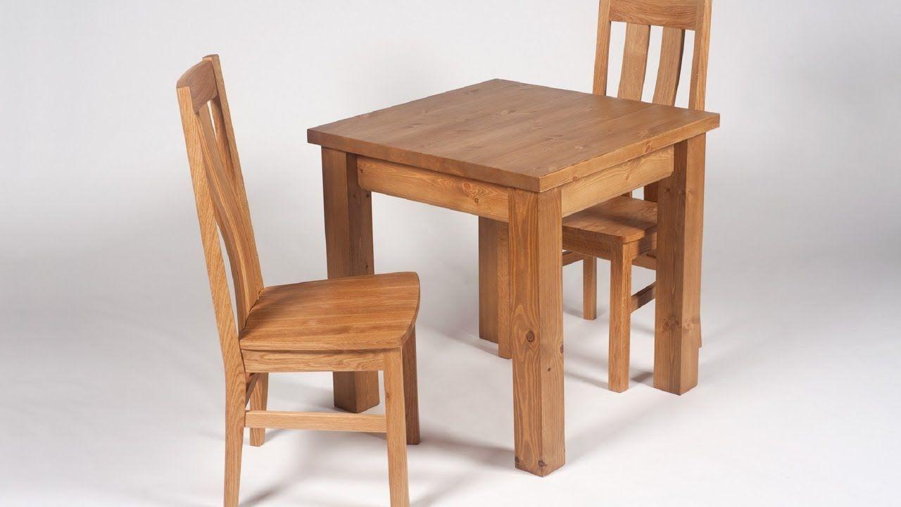 Kleiner Runder Holztisch Hintergrund Kann Der Ton Für Den Ganzen