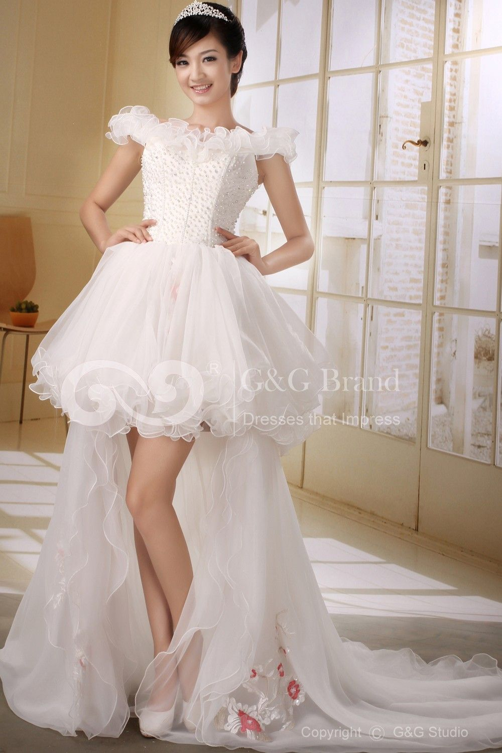 Princess cut wedding dresses brllop med alla tillbehrwedding princess cut wedding dresses ombrellifo Images