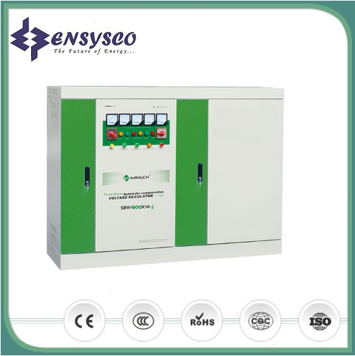 600 Kva Voltage Stabilizer Price In Bangladesh Buy 600 Kva Voltage Stabilizer At Best Price In Bd Noise Levels Stability Relay