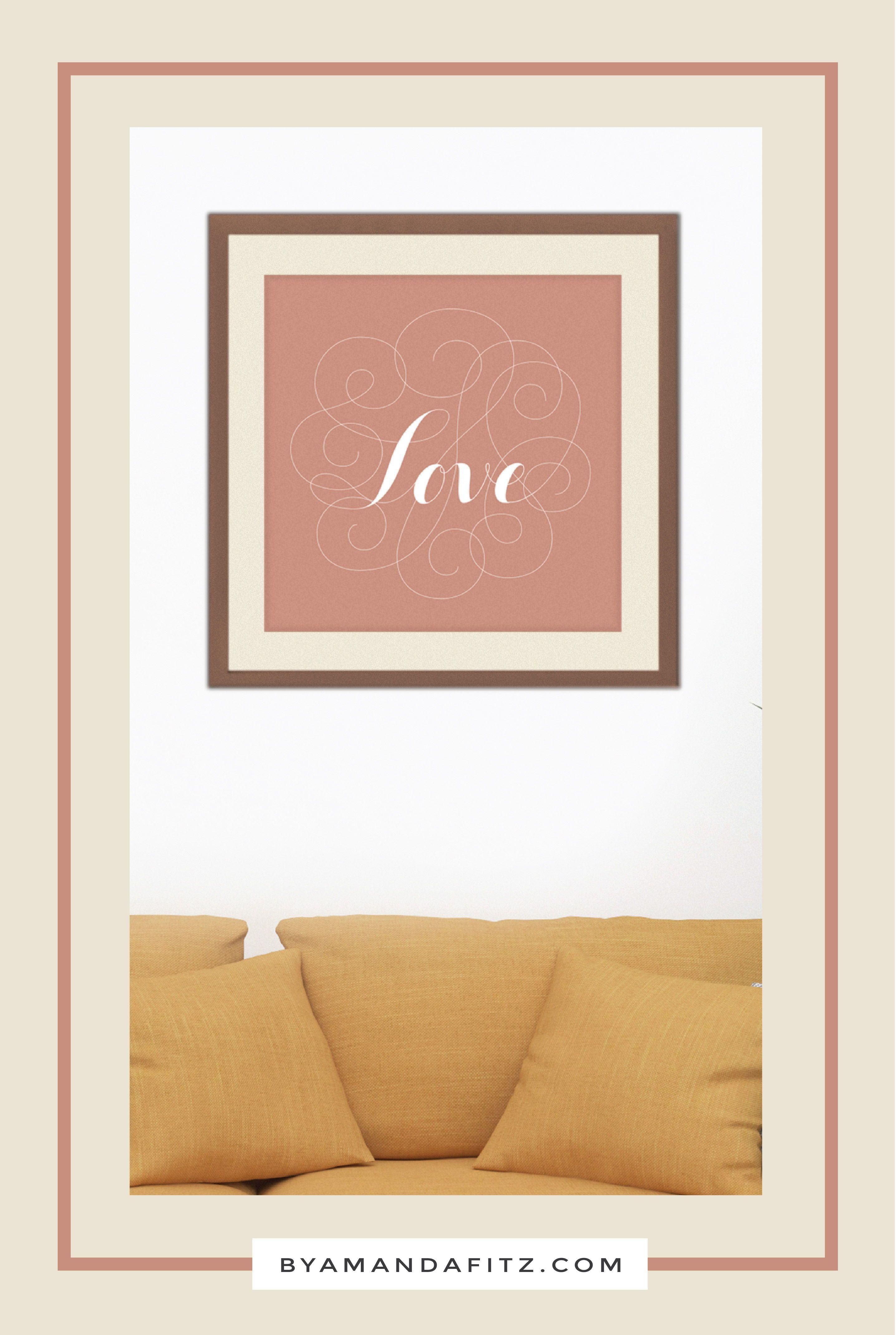 Love In 2019 Wall Decor Ideas Art Prints Art Prints Quotes Art