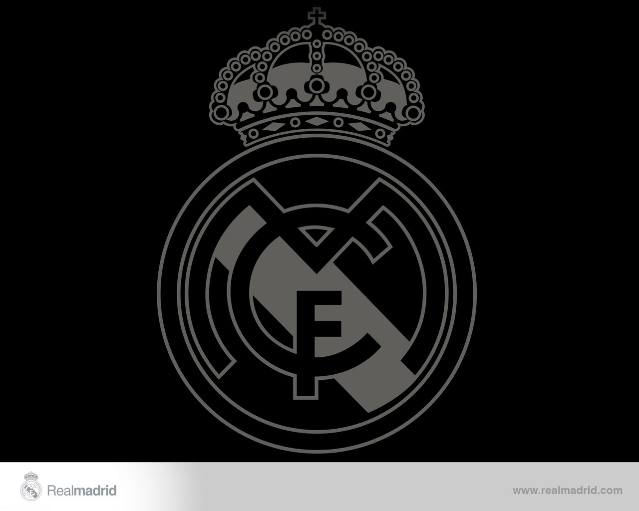 Escudo Real Madrid Real Madrid Logo Wallpapers Real Madrid Wallpapers Madrid Wallpaper