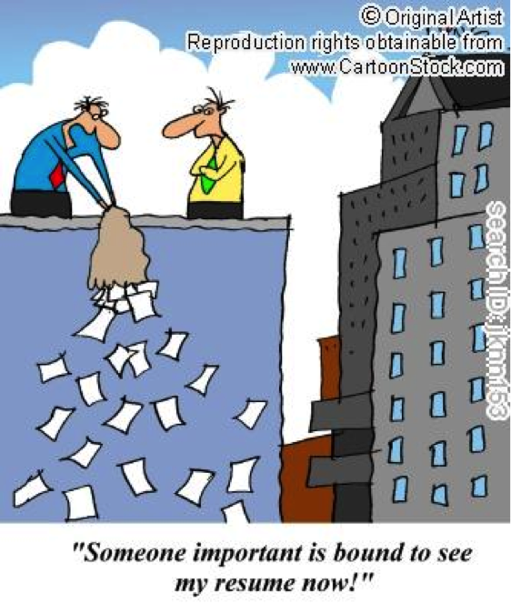 Funny Hr About Friday S: Job Humor, Hr Humor, Work Humor
