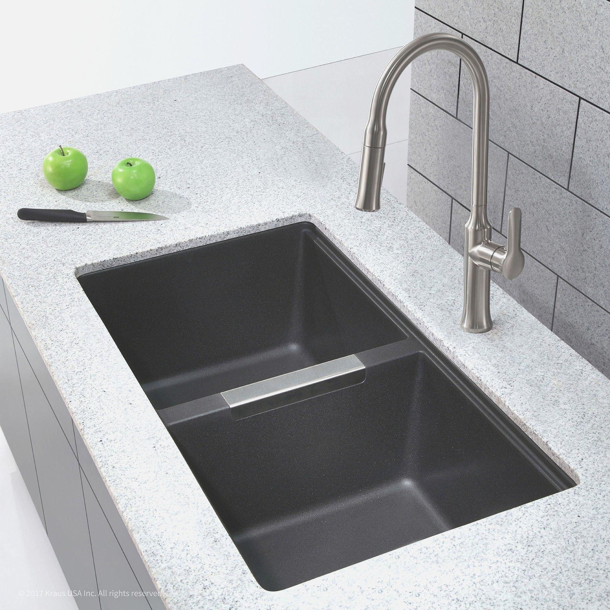 Kitchen Sink with Cutting Board - american standard kitchen sink ...