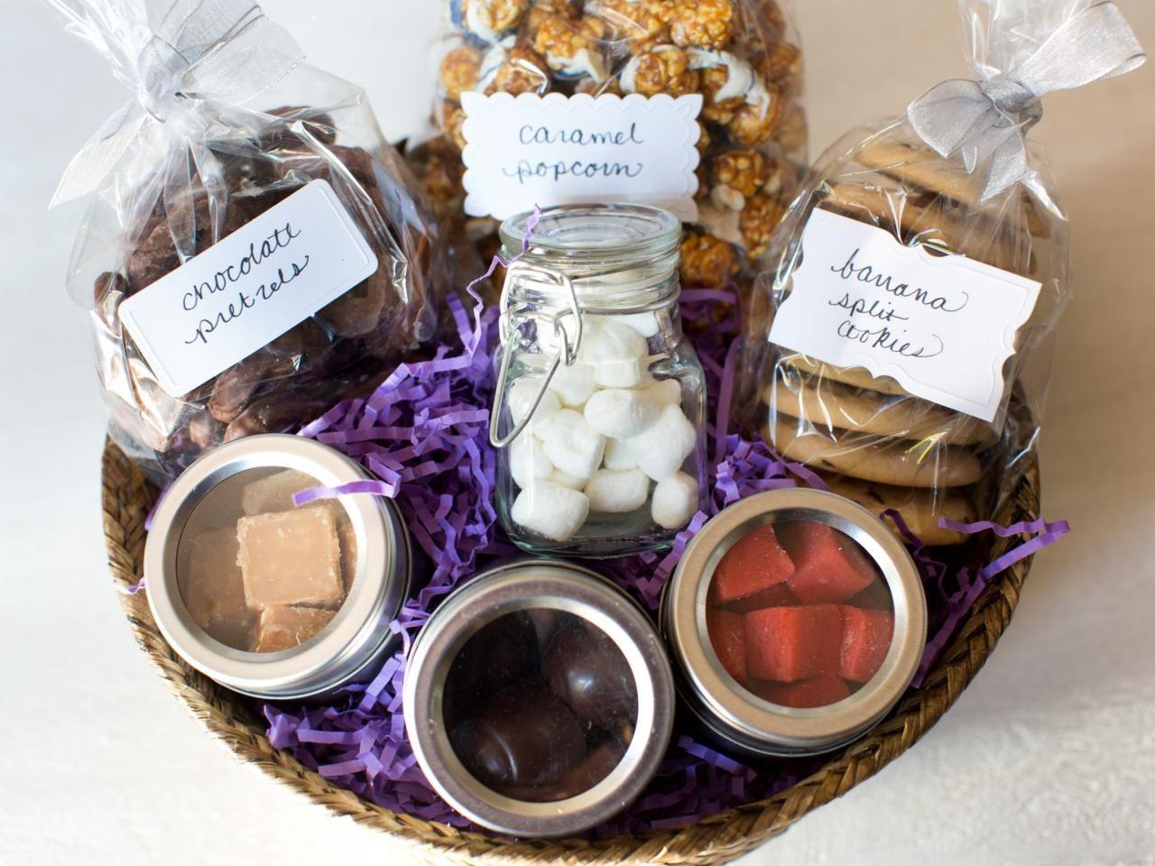 christmas gift baskets christmas gifts homemade and gift