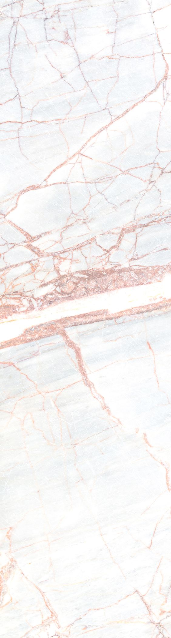 Wonderful Wallpaper Marble Peach - 8235b4c7e580ae53032bdf548023773a  Pic_431142.jpg