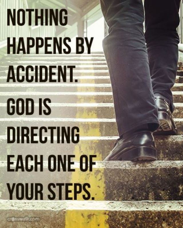 Order My Steps I Am A Daughter Of The King Faith Quotes