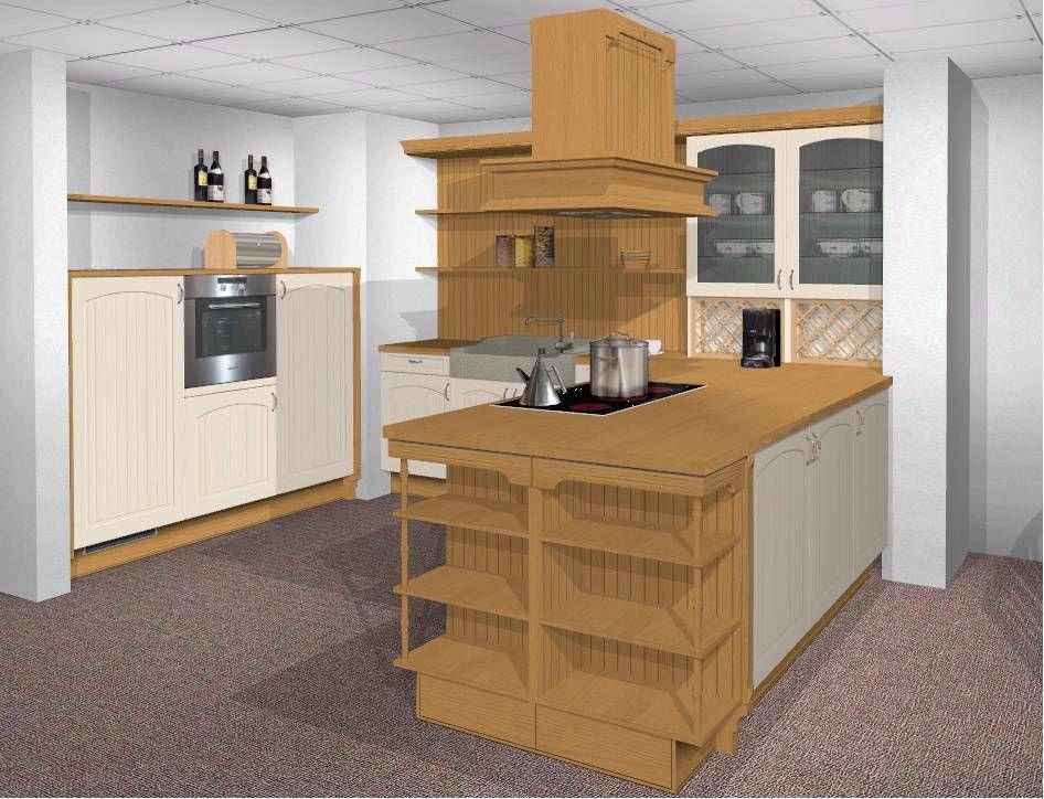 online kitchen design tool  httphomedecormodel