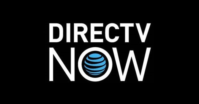DirecTV Now has reached 1 million subscribers Cable tv