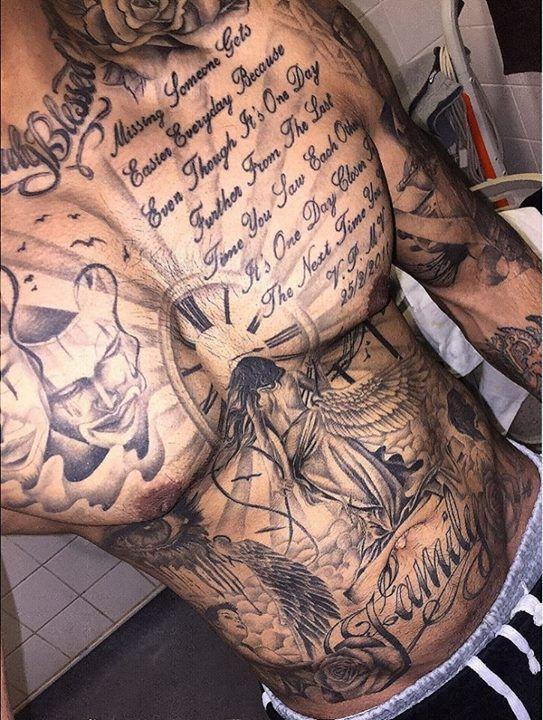 pin von auf dark pinterest tattoo ideen tattoo vorlagen und tattoo m nner. Black Bedroom Furniture Sets. Home Design Ideas