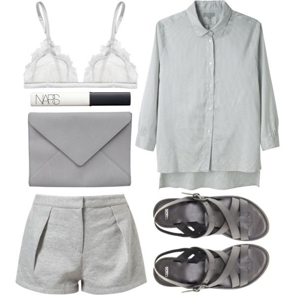 """268"" by dasha-volodina on Polyvore"