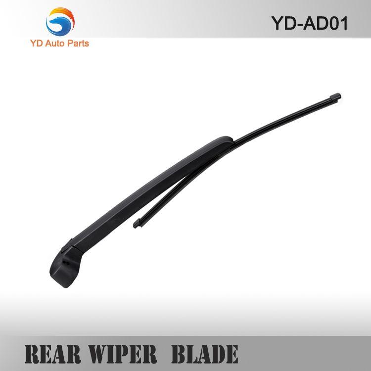 Yd For Audi A1 Rear Wiper Blade And Arm Affiliate Audi A1 Wiper Blades Audi Q5