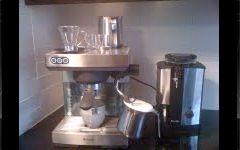 Instructions On Modifying The Revile Burr Grinder Coffee Espresso Machine Grinder