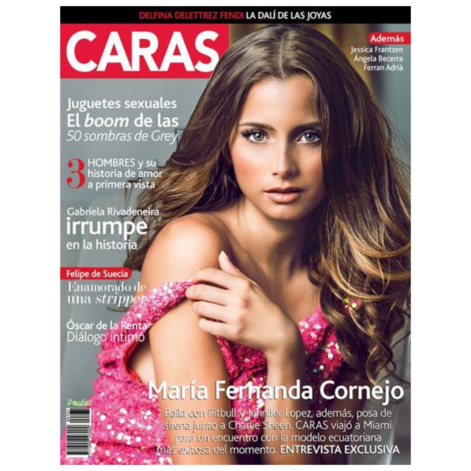 Celebrity Maria Fernanda Telesco nude (42 photo), Feet