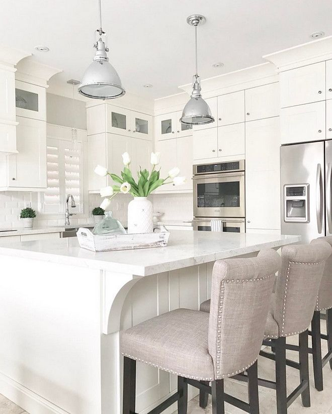 Low Budget Kitchen Cabinets: Small Budget Kitchen Renovation. I Know My Sources May