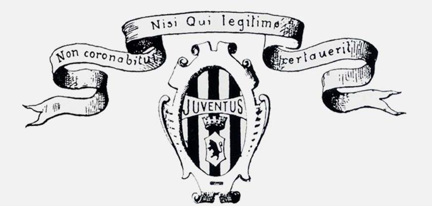 All Time Xi Juventus