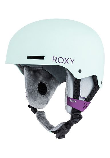 roxy muse snowboard helm f r damen gr n pinterest fahrradhelm damen fahrradhelme und. Black Bedroom Furniture Sets. Home Design Ideas